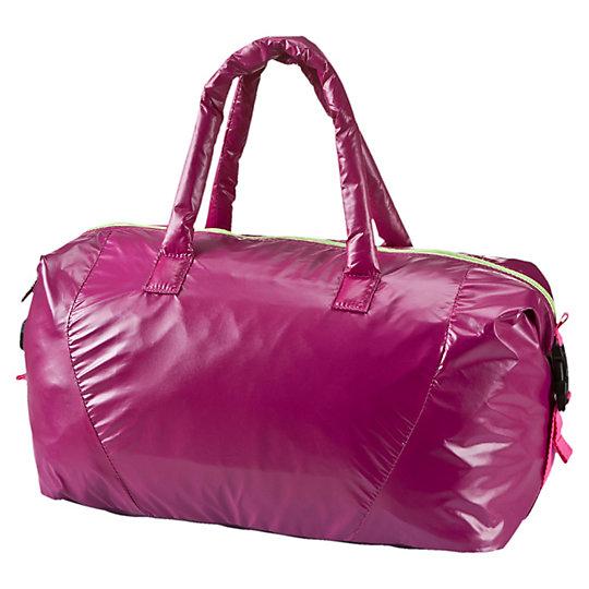 Сумка Fit AT Workout Bag Puma