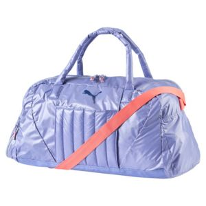 Women's Active Training Sports Bag