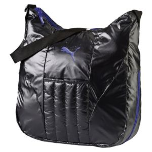 Active Training Shoulder Bag