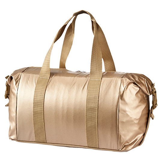 Сумка Fit AT Workout Bag GOLD