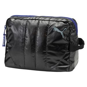 Active Training Wash Bag