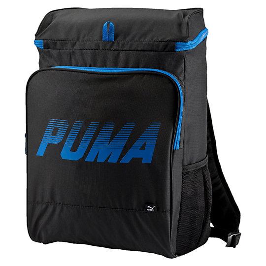 Puma ������ Sole Backpack 074156_01