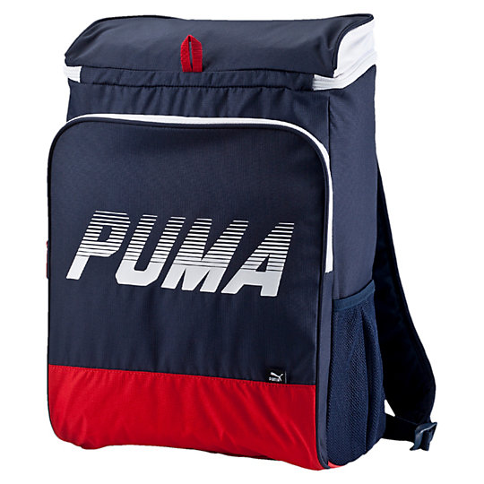 Puma ������ Sole Backpack 074156_02
