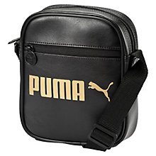 Campus Shoulder Bag