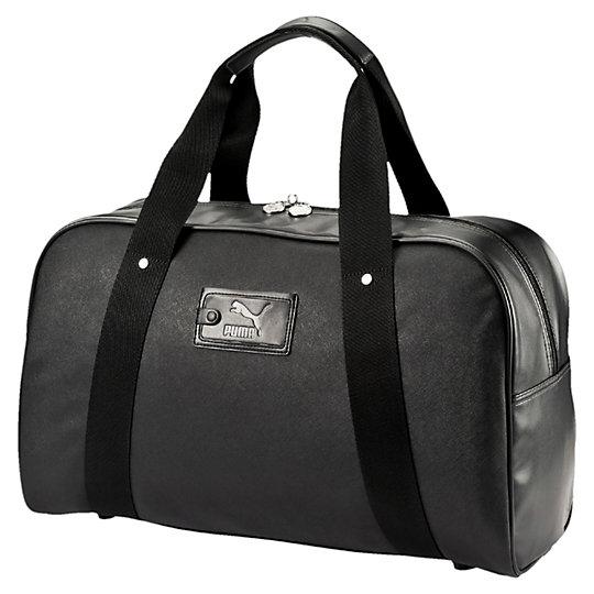 Сумка Originals Grip Bag