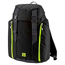 Рюкзак Duplex Backpack