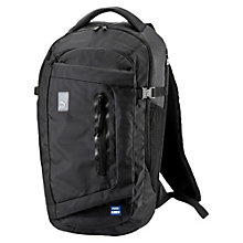 Evolution Blaze Backpack