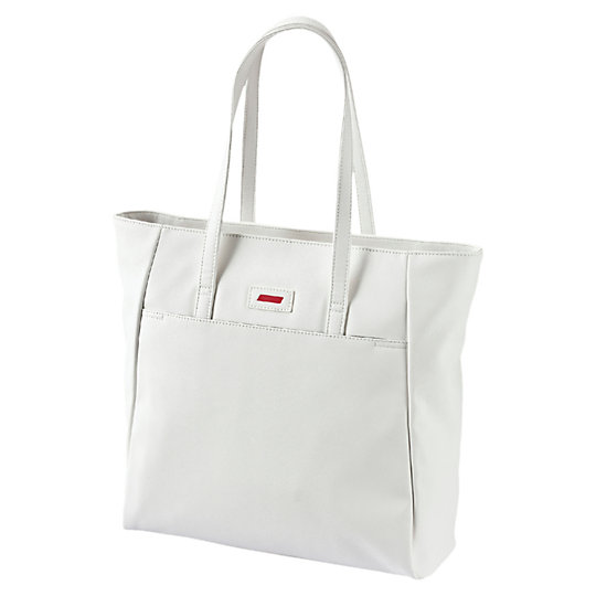 Сумка Ferrari LS Shopper