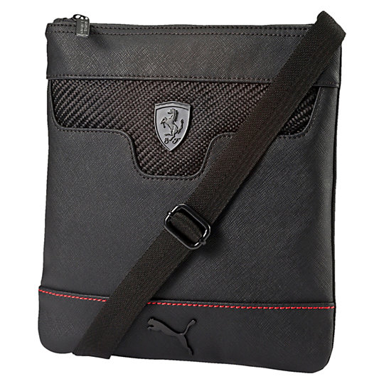 Сумка Ferrari LS Tablet Bag