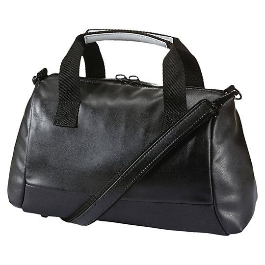 сумка Evo Handbag PU
