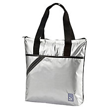 Archive Women's Woven Shopper
