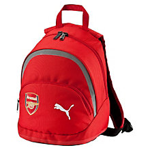 AFC Kids' Backpack