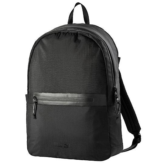 STAMPD Backpack