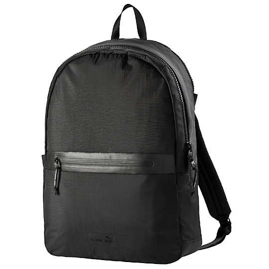 ������ PUMA x STAMPD Backpack 074249_01