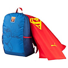Superman™ Kinder Rucksack
