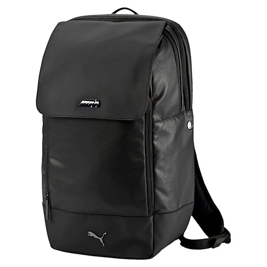 Puma ������ BMW M Collection Backpack 074265_01