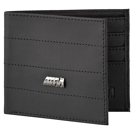 Кошелек BMW M Collection Wallet