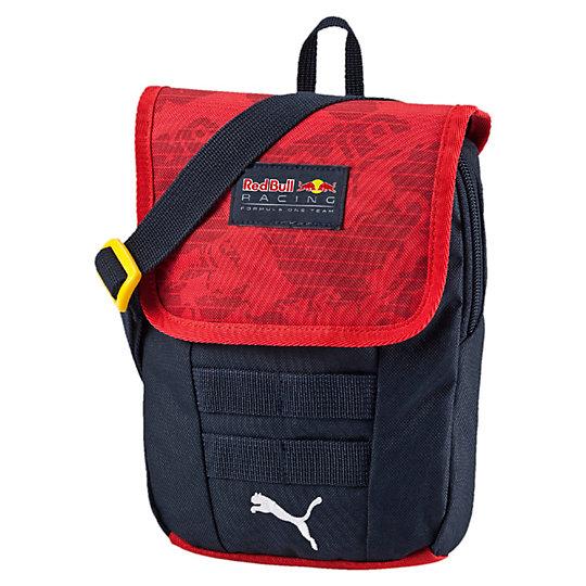 Сумка RBR Lifestyle Portable