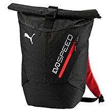 evoSPEED Backpack