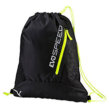 evoSPEED Gym Bag
