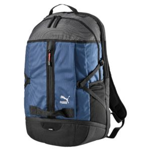 Urban Training Backpack II