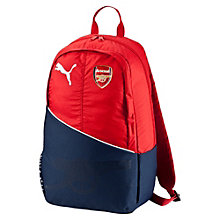 AFC Backpack