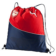 AFC Gym Bag