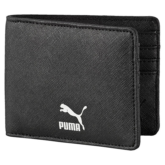 Кошелек Originals Billfold Wallet