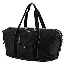 Active Training Damen Workout Tasche