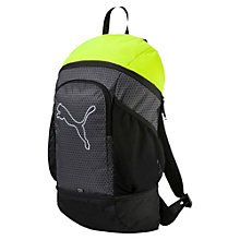 Рюкзак PUMA Echo Backpack