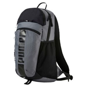 Deck Backpack II