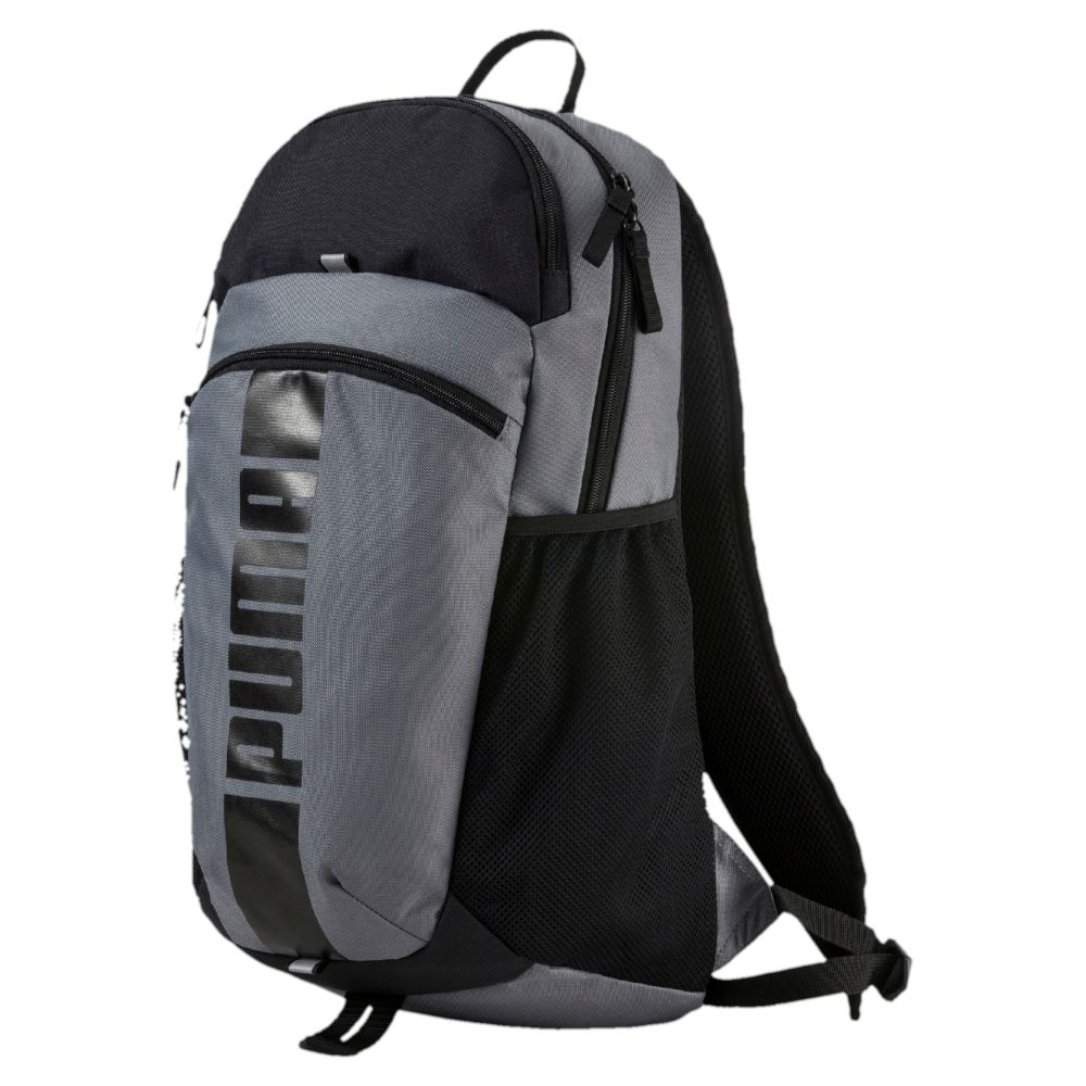 Laptop Carrying Cases,eBay.com