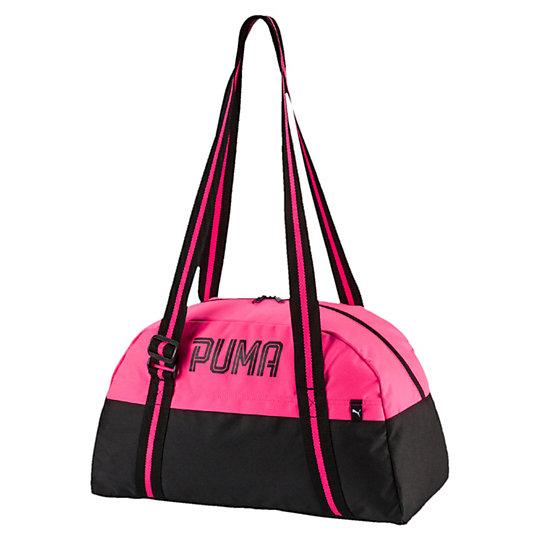 Fundamentals Women's Sports Bag