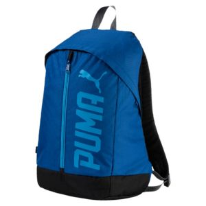 Pioneer Backpack II