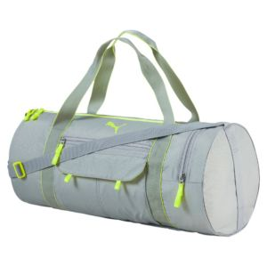 Training Women's Sports Bag