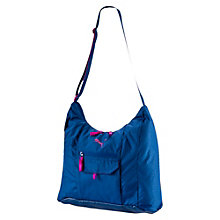 Active Training Damen Hobo Bag