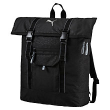 Active Training Women's Backpack