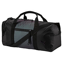 Active Training Women's Combat Swan Sports Bag
