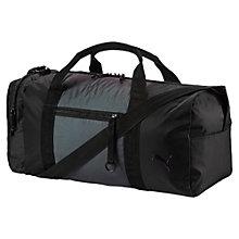 Combat Swan Sports Bag