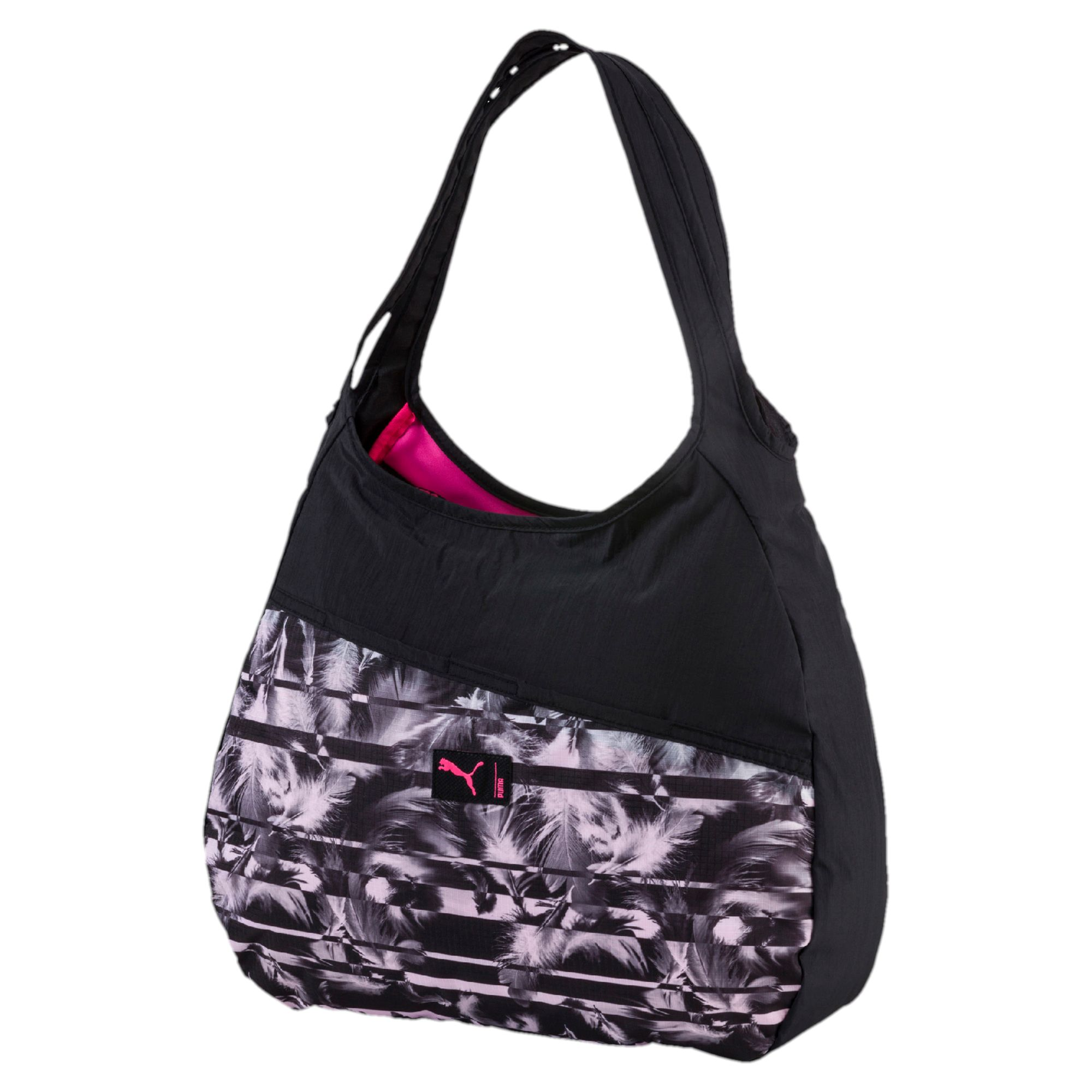 Wonderful You Shut Your Laptop And Pick Out A Simple Top, Fitted Denims, A Pair Of Wedges, Puma Ferrari LS Portable Shoulder Bag  For Women And Look Simply Fabulous Twoway Zip Opening Into Main Compartment, Slipin Pocket On Front With