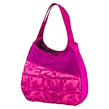 Training Women's Studio Hobo Bag