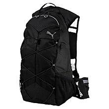 PR Lightweight Backpack