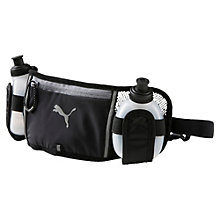 Running Bottle Waist Bag