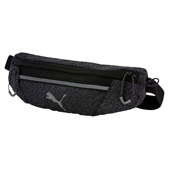 Running Classic Waist Bag