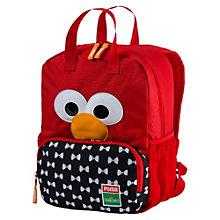 Рюкзак Sesame Street Backpack