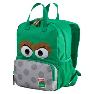 Sesame Street® Kids Backpack