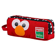 Sesame Street® Kids' Small Case