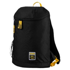 Batman® Kids' Backpack