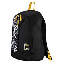 Рюкзак Batman Large Backpack