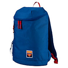 Superman™ Kids' Backpack